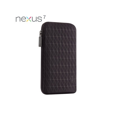 Чехол Google Nexus 7 Sleeve (black)