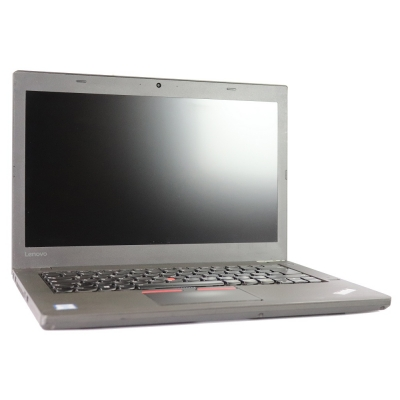 "БУ Ноутбук Ноутбук 14"" Lenovo ThinkPad T450 Core I5 5300U 8GB RAM 240GB SSD"