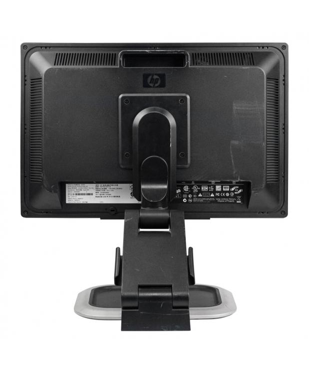 Монитор 22 HP LA2245w TN фото_3