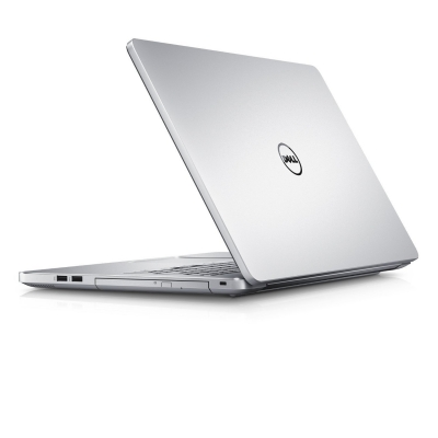 "БУ Ноутбук 17.3"" DELL INSPIRON17 Touchscreen 7737 CORE I5 4210U 2.7GHz 6GB RAM 500GB HDDНоутбук 17.3"" DELL INSPIRON17 Touchscreen 7737 CORE I5 4210U 2.7GHz 6GB RAM 500GB HDD"