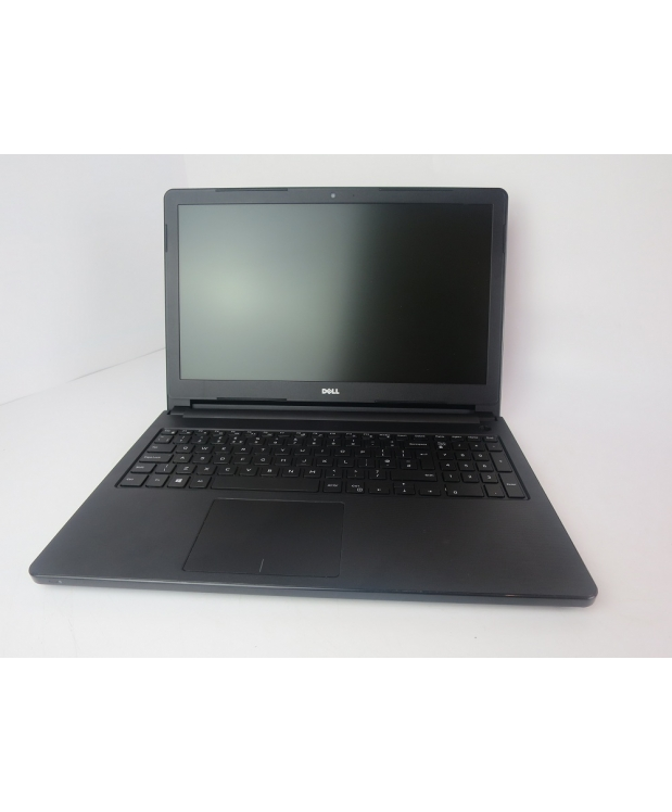 15 Dell Inspiron 3458 Core i3 5005U 2GHz 4Gb RAM 128GB SSDНоутбук 15 Dell Inspiron 3458 Core i3 5005U 2GHz 4Gb RAM 128GB SSD фото_1