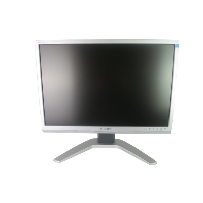 "Монитор 22"" PHILIPS 220P1 TN"