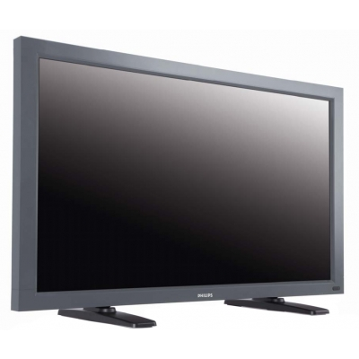 "46"" Philips BDL4635E  Full HD"