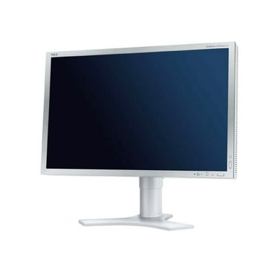 "Монитор 24.1"" NEC MultiSync LCD 2490WUXi2 IPS FULL HD"