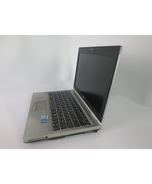 12.5 HP Elitbook 2570p i7-3520M 8GB RAM 500GB HDDНоутбук 12.5 HP Elitbook 2570p i7-3520M 8GB RAM 500GB HDD фото_3