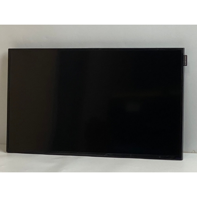 "32"" ЖК-панель Samsung DM32D Full HD"
