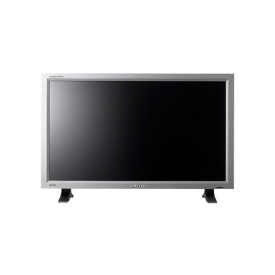"40""  SAMSUNG SYNCMASTER 400PX HDD"