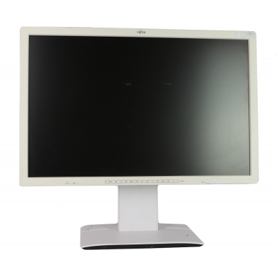 "Монитор 24"" Fujitsu B24W-6 LED TN FULL HD"