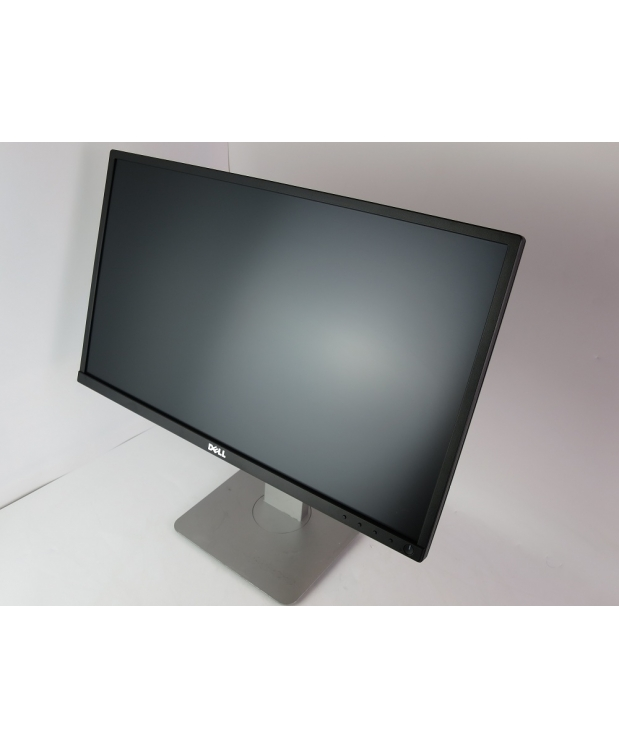 Монитор 23 DELL P2317Hf IPS FULL HD фото_2
