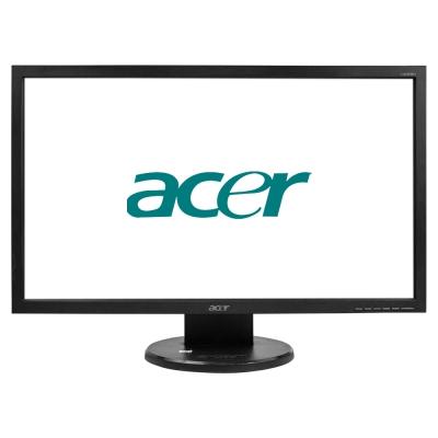 """Монитор 23"""" Acer V233H FullHD"""