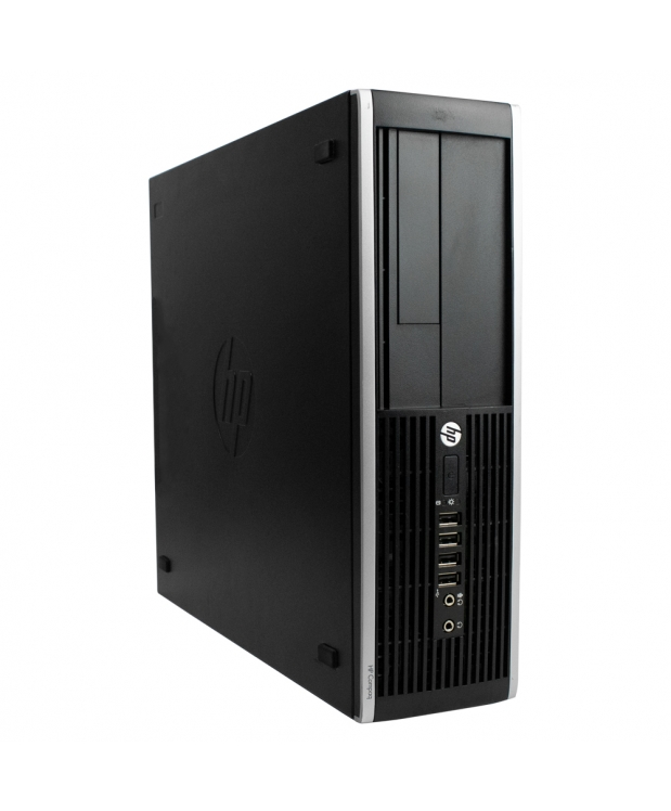 HP 8200 4 ядра Core i5  2320 4GB RAM 250GB HDD + 19 Монитор фото_2