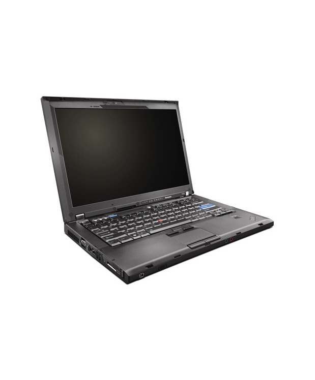 14.1  Lenovo ThinkPad R400 CORE 2DUO T6570 2.1GHz 4GB RAM 160GB HDDНоутбук 14.1  Lenovo ThinkPad R400 CORE 2DUO T6570 2.1GHz 4GB RAM 160GB HDD