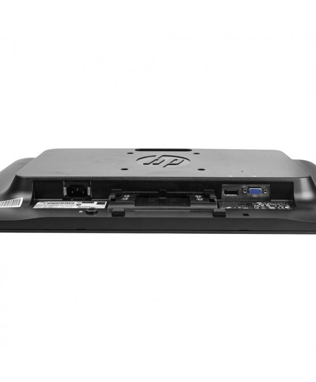 Монитор 21.5 HP ProDisplay P222va  LED FULL HD фото_3