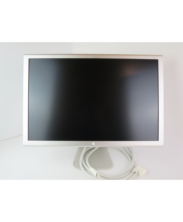 Монитор 23 IPS A1082 Apple Cinema Display HD (Aluminum) фото_1