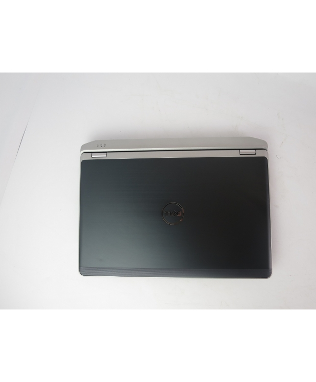 12.5 Dell Latitude E6230 COREi5-3320M 3.3GHz 4GB RAM 320GB HDDНоутбук 12.5 Dell Latitude E6230 COREi5-3320M 3.3GHz 4GB RAM 320GB HDD фото_3