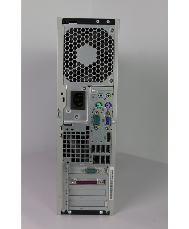 Системный блок HP DC5800 SSF (CORE 2 DUO 3.0GHZ) X 3 фото_2