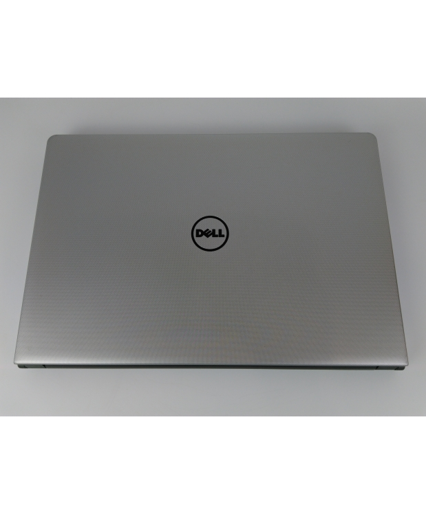 15.6 FullHD Dell Inspiron 5558 i7-6500U 16GB 500HDDНоутбук 15.6 FullHD Dell Inspiron 5558 i7-6500U 16GB 500HDD фото_4