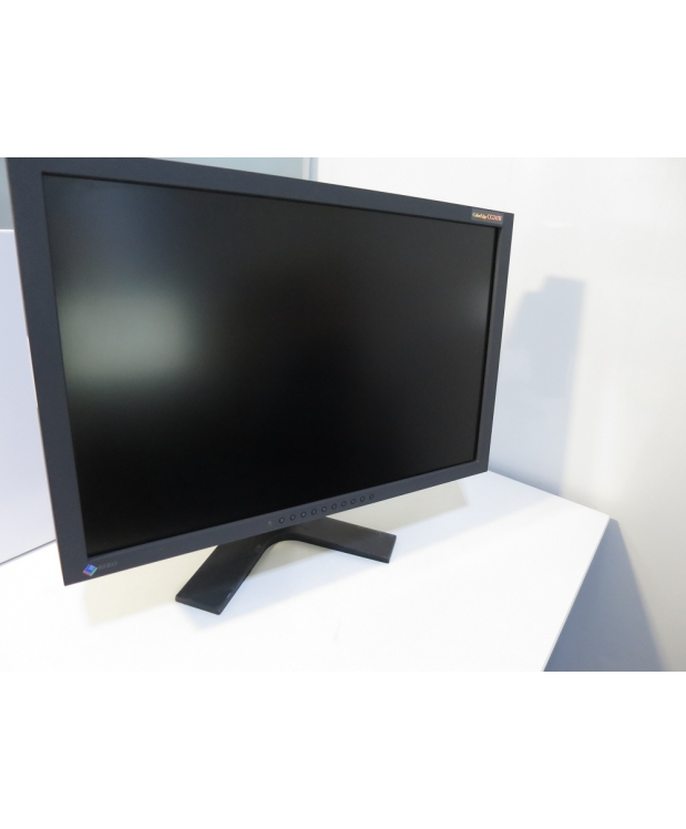 Монитор 24.1 EIZO CG241W FULL HD фото_2