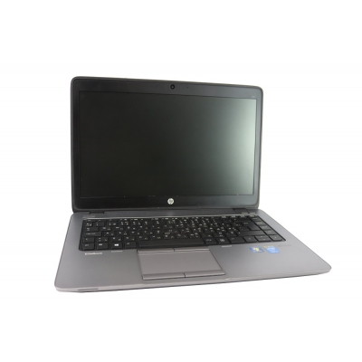 "БУ Ноутбук 14"" HP ELITEBOOK 840 G1  i5-4200U  8GB RAM 240GB SSD"