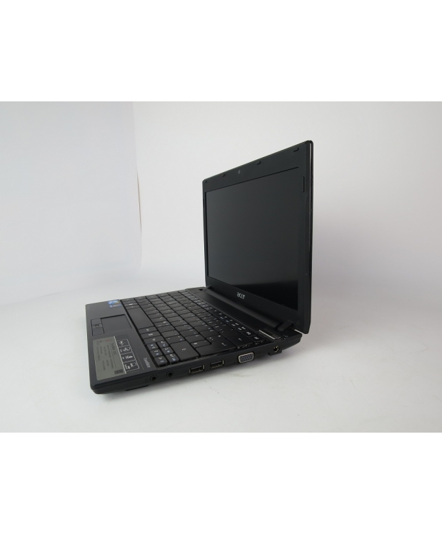ACER TRAVELMATE  8172 INTEL CORE I3 11.6Ноутбук ACER TRAVELMATE  8172 INTEL CORE I3 11.6 фото_4