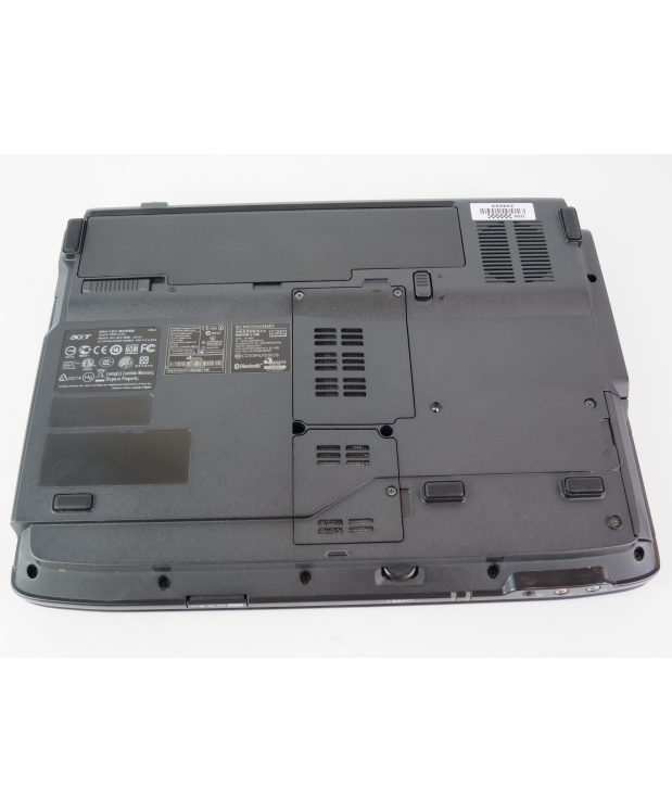 Acer Aspire 2930 12,1Ноутбук Acer Aspire 2930 12,1 фото_7