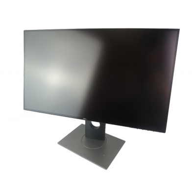 "Монитор 25"" Dell UltraSharp U2518D 2K LED IPS"