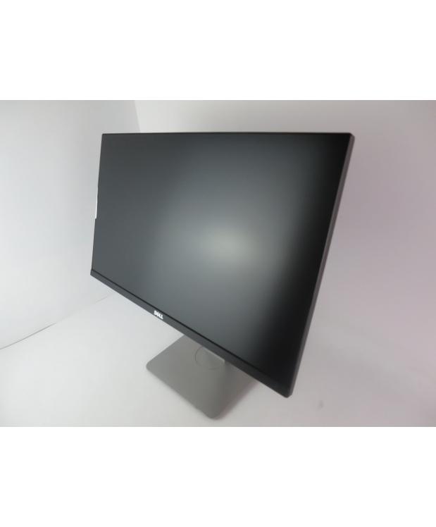 Монитор  23.8 Dell UltraSharp U2414H IPS FULL HD фото_3