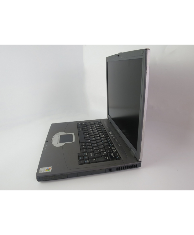 15 Acer TravelMate 290 series CL51 PENTIUM M 1.4GHz 512MB RAM 40GB HDDНоутбук 15 Acer TravelMate 290 series CL51 PENTIUM M 1.4GHz 512MB RAM 40GB HDD фото_2