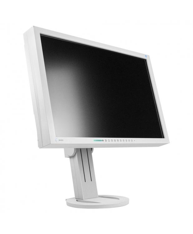Монитор Eizo FlexScan S2433W 24.1 S-PVA Full HD фото_2