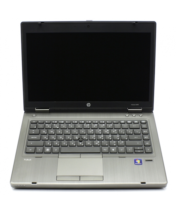 HP PROBOOK 6465B AMD A4 - 3310MX  14Ноутбук HP PROBOOK 6465B AMD A4 - 3310MX  14