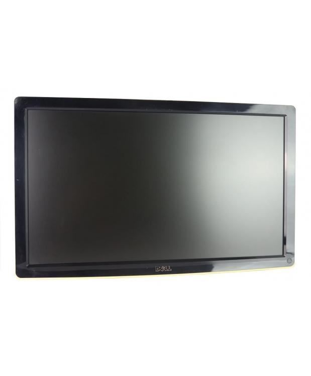 23 Монитор Dell ST2310f Full HD TN