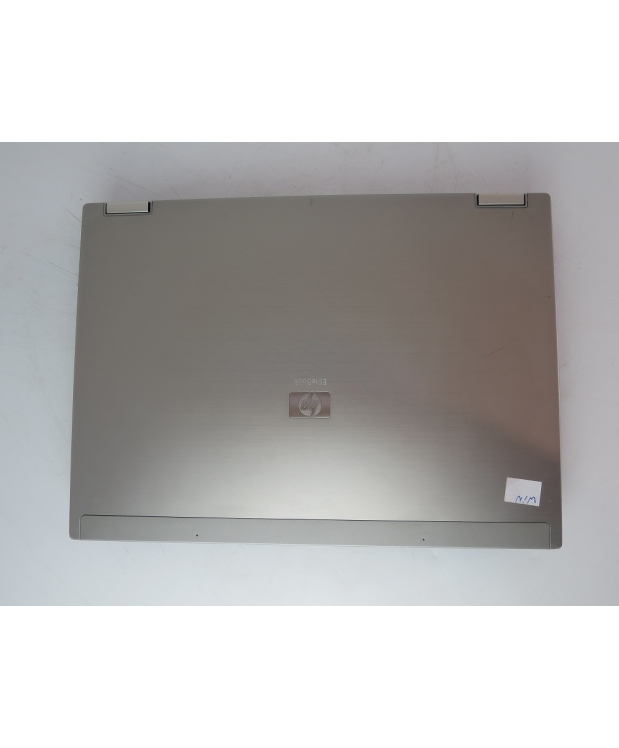 14 HP EliteBook 6930p Core 2Duo T9600 3GB RAM 320 GB HDD фото_2