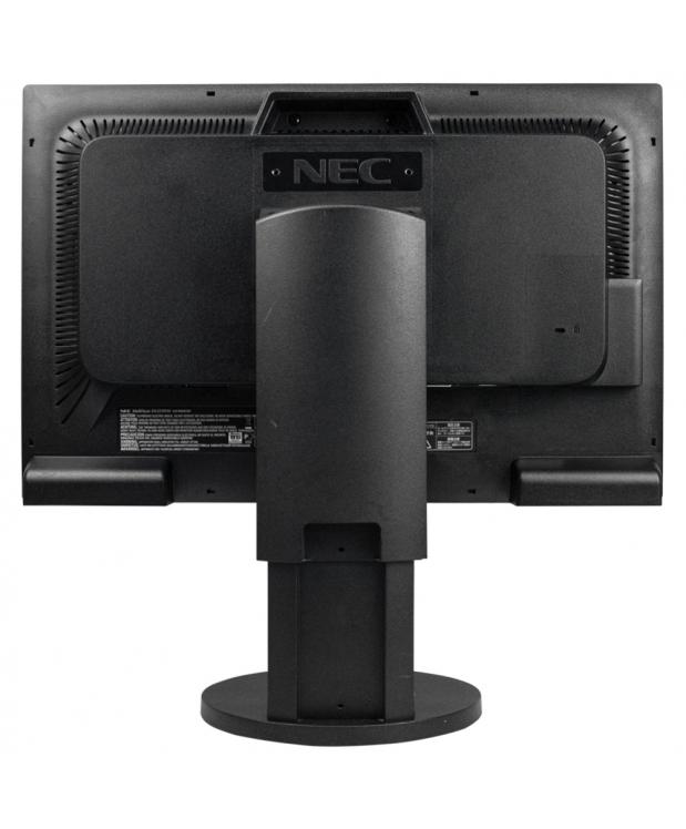 Монитор 22 NEC MultiSync EA221WM фото_4