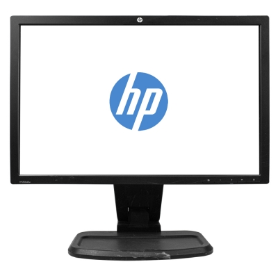 "Монитор 24"" HP ZR2440w  IPS Full HD"