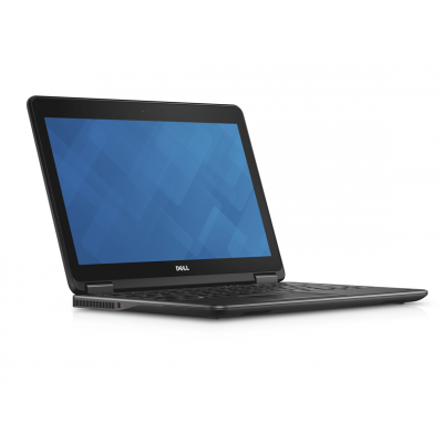 БУ Ноутбук Dell Latitude E7240 Core i5 4 gen 4GB RAM 120GB SSDНоутбук Dell Latitude E7240 Core i5 4 gen 4GB RAM 120GB SSD