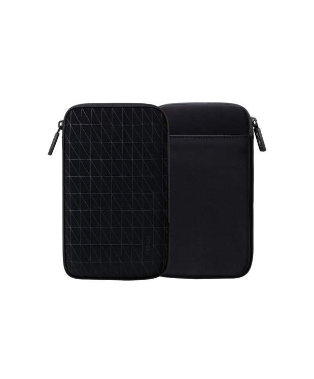 Чехол Google Nexus 7 Sleeve (black) фото_1