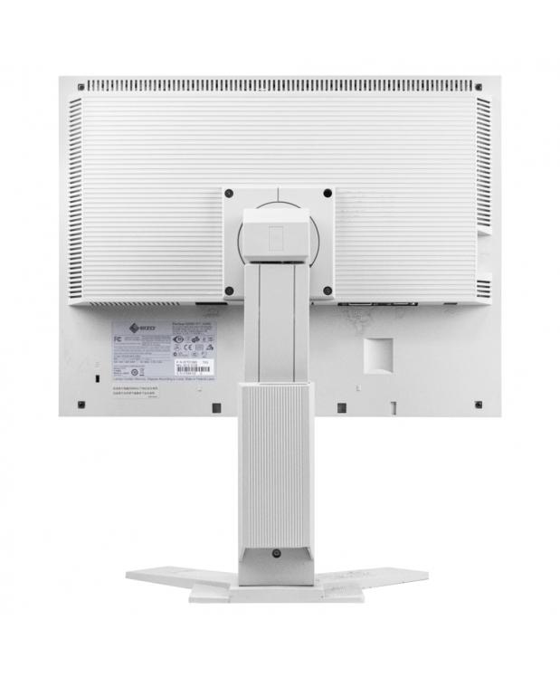 Монитор 21.5 EIZO FlexScan S2100 S-PVA фото_3