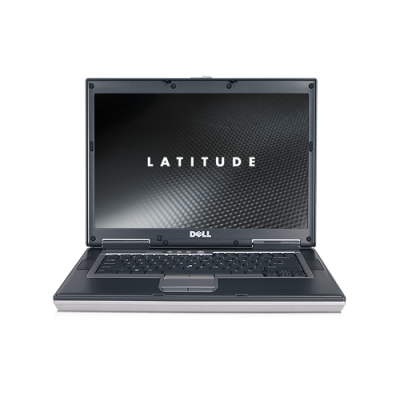 "БУ Ноутбук 15.4"" DELL LATITUDE D820 CORE DUO T5500 1.66GHzНоутбук 15.4"" DELL LATITUDE D820 CORE DUO T5500 1.66GHz"
