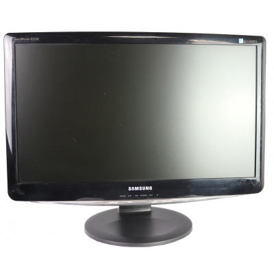 23'' Samsung B2330H  Full HD TN