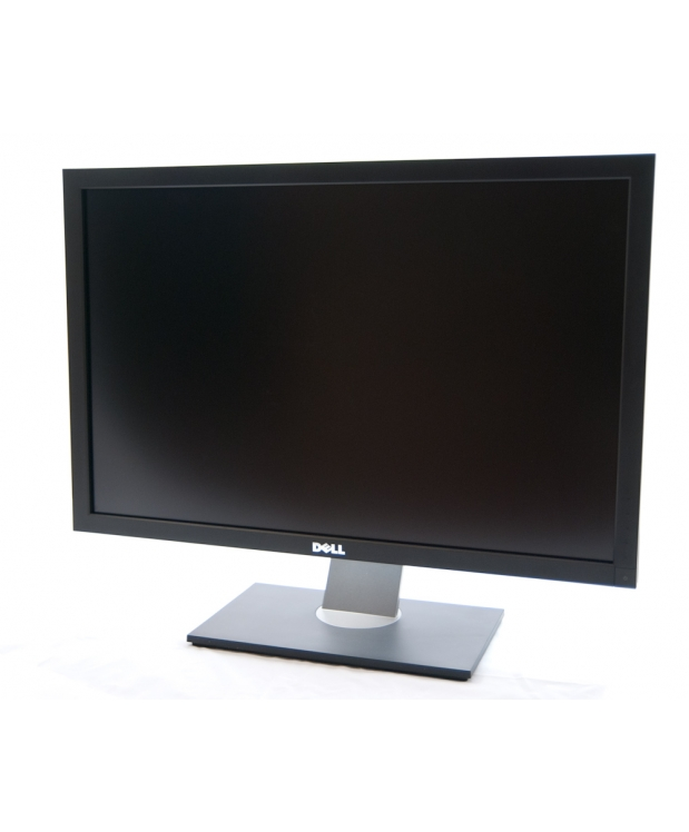 Монитор 30 Dell 'UltraSharp' U3011 TFT-IPS