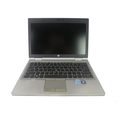 "БУ Ноутбук 12.5"" HP Elitbook 2570p i7-3520M 8GB RAM 500GB HDDНоутбук 12.5"" HP Elitbook 2570p i7-3520M 8GB RAM 500GB HDD"
