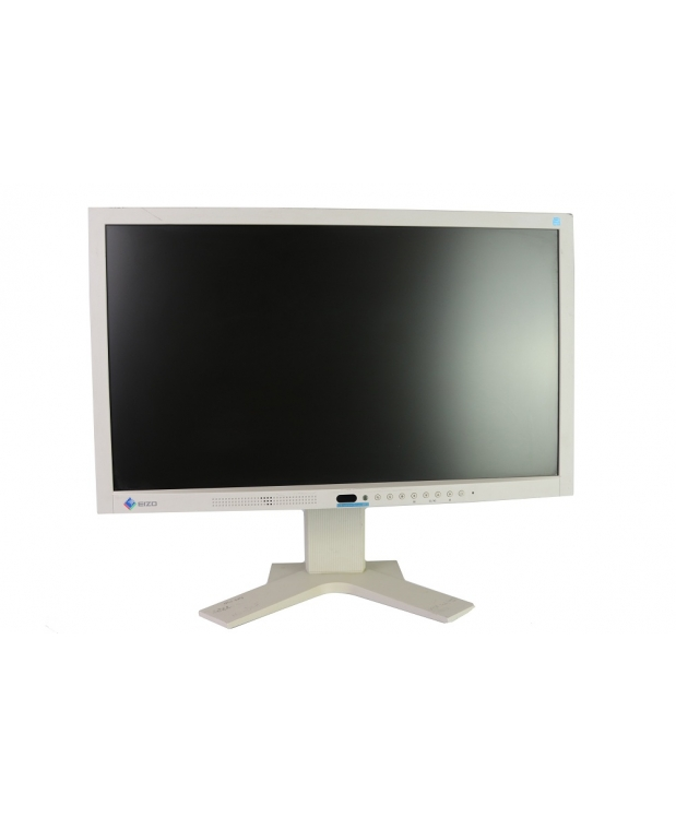 23 Eizo FlexScan EV2303W TN Full HD