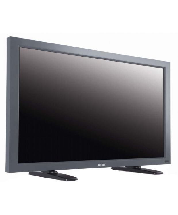 46 Philips BDL4635E  Full HD