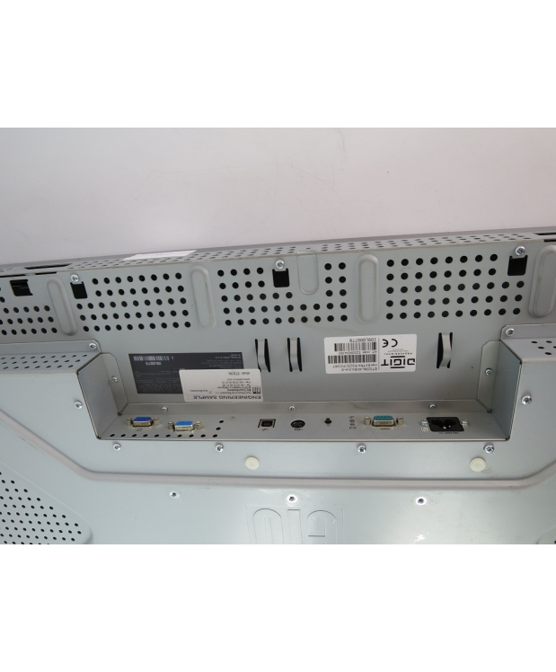 БУ ELO TOUCH SYSTEMS 32 ET3239L фото_4