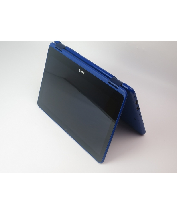 11.6 Dell Inspiron 11 3179 Multi-touch Core m3-7Y30 2.6GHz 4GB RAM 128GB SSDНоутбук 11.6 Dell Inspiron 11 3179 Multi-touch Core m3-7Y30 2.6GHz 4GB RAM 128GB SSD фото_4
