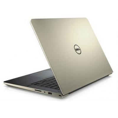 "БУ Ноутбук 15.6""  Dell Vostro 15 5568 FULL HD Core i5 7200U 3.1GHz 4GB DDR4 1TB HDDНоутбук 15.6""  Dell Vostro 15 5568 FULL HD Core i5 7200U 3.1GHz 4GB DDR4 1TB HDD"
