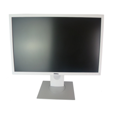 "Монитор 22"" Dell P2217Wh LED HDMI"