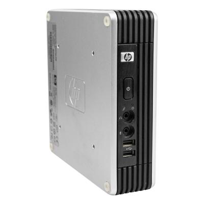 HP Тонкий Клиент T5000 Via C7 400MHz 112MB RAM 64MB FLASH
