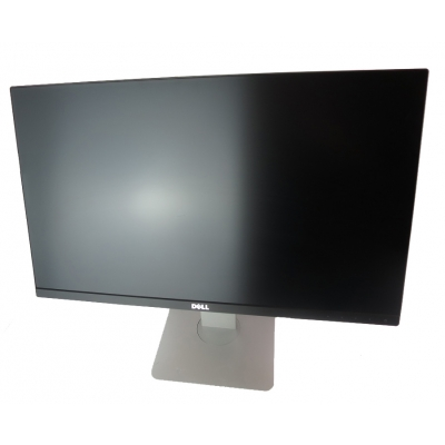 "Монитор  23.8"" Dell UltraSharp U2414H IPS FULL HD"
