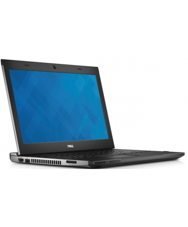 13.3 Dell Latitude 3330 Core i5 - 3337U 2.7GHz 4GB RAM 320GB HDDНоутбук 13.3 Dell Latitude 3330 Core i5 - 3337U 2.7GHz 4GB RAM 320GB HDD